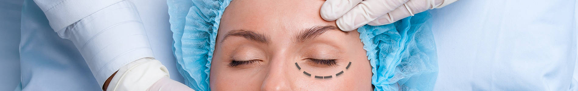 photo-services/cosmetic-eye-surgery-header.jpg