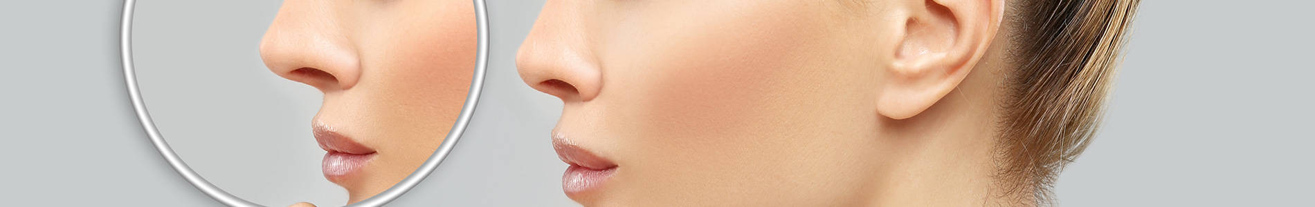 photo-services/rhinoplasty-header.jpg
