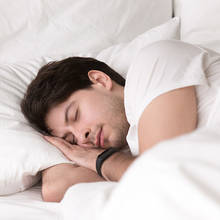 How to sleep after a FUE hair transplant procedure