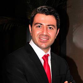 Ph. Eyad Attar