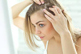 JAK inhibitor and alopecia: how to stop hair loss