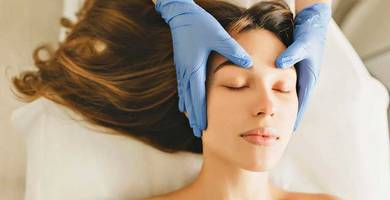 What is oxygen therapy for hair loss? Does it really work?