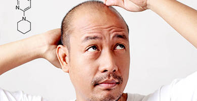Minoxidil for hair loss: does it really work?
