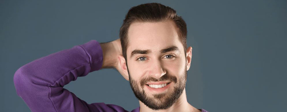 ¿Cuánto tiempo dura el trasplante de cabello?