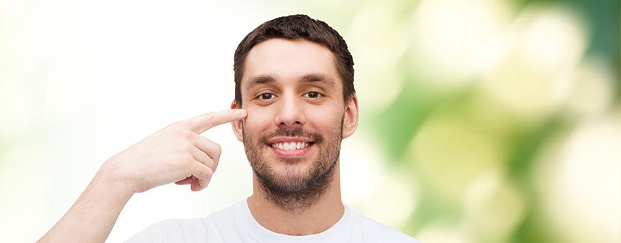 نصائح قبل عملية زراعة الشعر