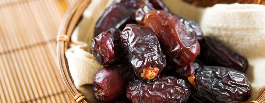 نصائح العناية بالشعر في شهر رمضان